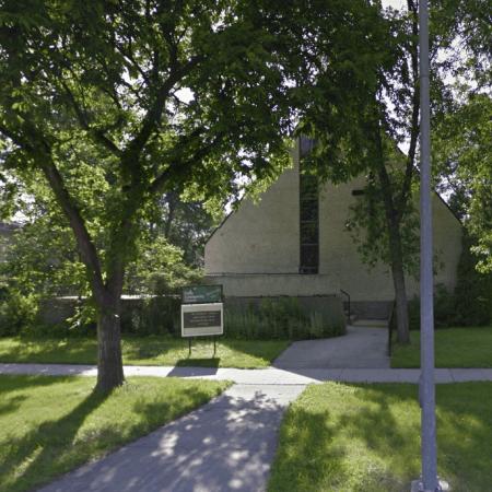 Faith-Community-Church