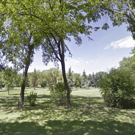 Transcona-Circle-Park